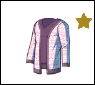 Star-tops-longtops26