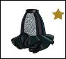 Starlet-bottoms-skirts27