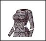 Starlet-kollections-femmefatale-06
