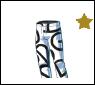 Star-pants-pants75