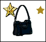 Starlet-accessories-bags74