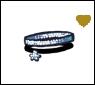 Starlet-accessories-jewellery74