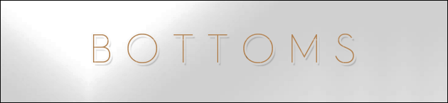 Kustomize-bottoms-banner