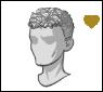 Star-hair-hair94
