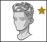 Star-hair-hair95