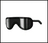 Starlet-accessories-glasses29