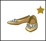 Starlet-shoes-flats21