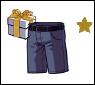 Star-pants-shorts50
