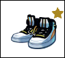 Star-shoes-sneakers36