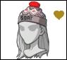 Starlet-hair-hat23