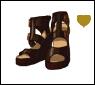 Starlet-shoes-heels91
