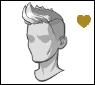 Star-hair-hair33
