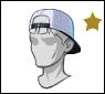 Star-hair-hattedhair20