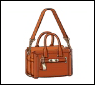 Starlet-accessories-bags32