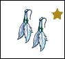 Starlet-accessories-jewellery39