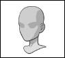 Starlet-face-face08