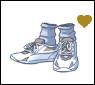 Starlet-shoes-flats41