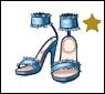 Starlet-shoes-heels29