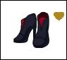 Starlet-shoes-heels51