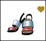 Starlet-shoes-heels54