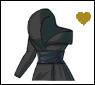 Starlet-top-dress275