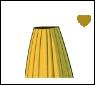 Starlet-bottoms-skirts07