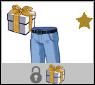Star-pants-pants144