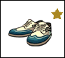 Star-shoes-shoes37