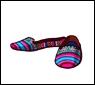 Starlet-shoes-flats32