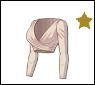 Starlet-top-long53