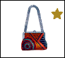 Starlet-accessories-bags104