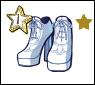 Starlet-specialevent-2015-05