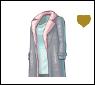 Starlet-top-dress279