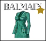 Starlet-top-dress43