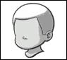 Baby-hair-hair01