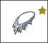 Starlet-accessories-jewellery60