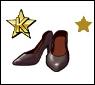 Starlet-shoes-heels08