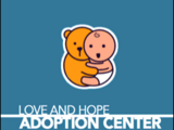 Love And Hope Adoption Center