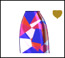 Starlet-bottoms-skirts08