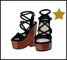 Starlet-shoes-heels55