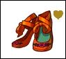 Starlet-shoes-heels76