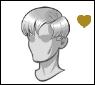Star-hair-hair91