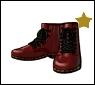 Starlet-shoes-flats24