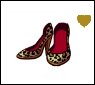 Starlet-shoes-heels68