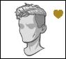 Star-hair-hair48