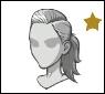 Starlet-hair-long06