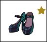 Starlet-shoes-heels103
