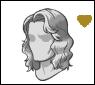 Star-hair-hair26