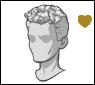 Star-hair-hair78