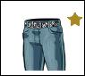 Star-pants-pants179